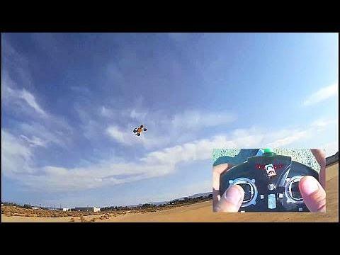 Quadcopter Flying Tips - UC90A4JdsSoFm1Okfu0DHTuQ
