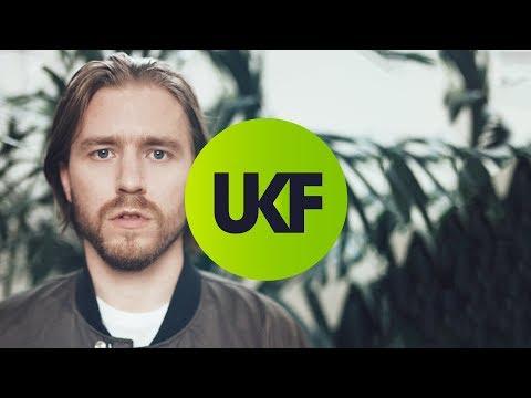 Sub Focus & Rudimental - Trouble (ft. Chronixx & Maverick Sabre) - UCr8oc-LOaApCXWLjL7vdsgw
