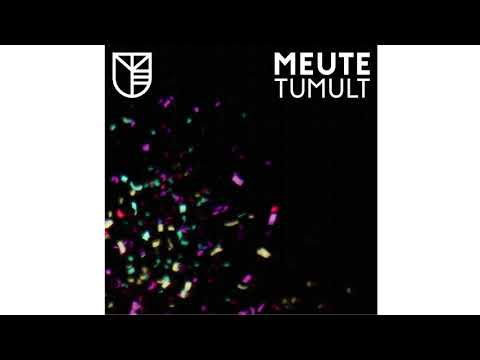 MEUTE - REJ (Âme Rework) - UCY3cAFsquIk7VGMuk-V8S3g