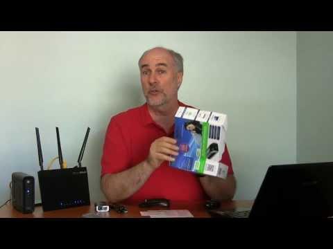 NetTalk Duo WiFi Review | EpicReviewGuys - UCoEnMbTB4v2L2TcqE11Bk9w
