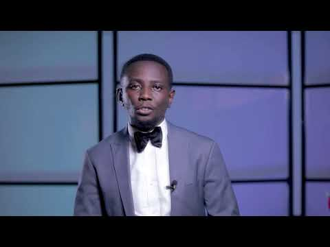 The Elevation Church Broadcast  Love In His IMAGE - 19th September 2021