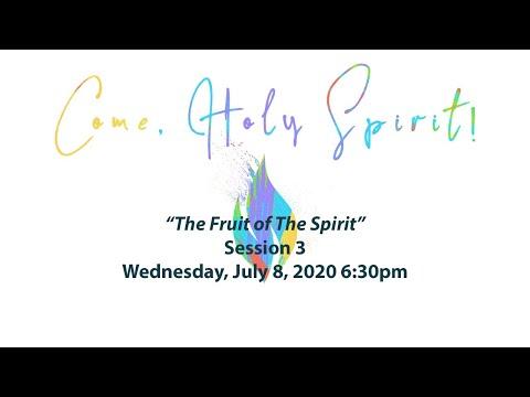 07/08/2020 - Christ Church Nashville