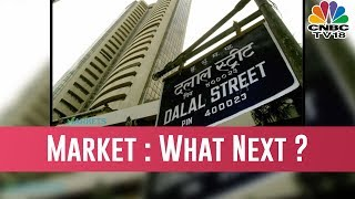 Sensex Posts Biggest One-Day Gain In 10 Years, Closes At Record High