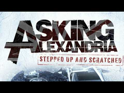 "World Premiere: Asking Alexandria - ""Reckless And Relentless (Document One Remix)"" - hottopic"