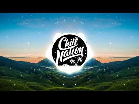 Zara Larsson - Ruin My Life (Nurko & Miles Away Remix) - UCM9KEEuzacwVlkt9JfJad7g