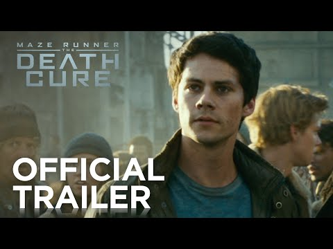 the maze runner 3 full movie download in hindi 720p