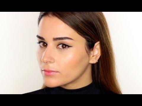 Spring Skin & Liner (Great For Almond Eye Shape) - UCpwfHMcnlgecvIwLAyzikbg