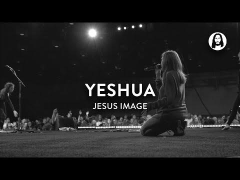 Yeshua  Jesus Image Worship  Meredith Mauldin  Michael Koulianos  Jesus 19