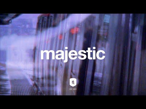 Walrus Ghost & Max Frankl – Downing Still Life - UCXIyz409s7bNWVcM-vjfdVA