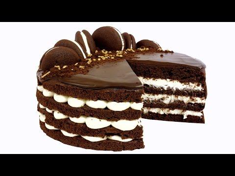 "Торт ""Вупи пай"" - UCuexydyZhEIDo8Ceh26_DSA"