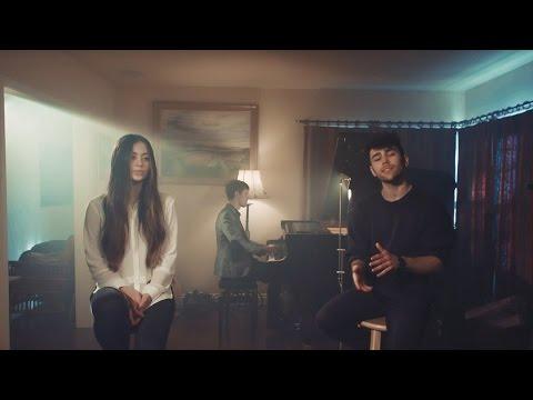Imagine Dragons Medley - Jasmine Thompson & MAX - UCplkk3J5wrEl0TNrthHjq4Q