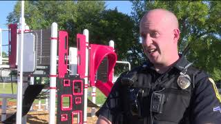 Helena Police Department shares tips for drivers as students head back to school