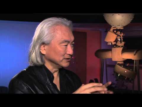 Science of Mass Effect 2 with Dr. Michio kaku - UCByI0ZjWf7_wpcuaxQ-B1ZQ