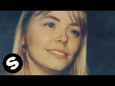Jack Wins - Familiar Strangers (feat. Rothwell) [Official Music Video] - UCpDJl2EmP7Oh90Vylx0dZtA