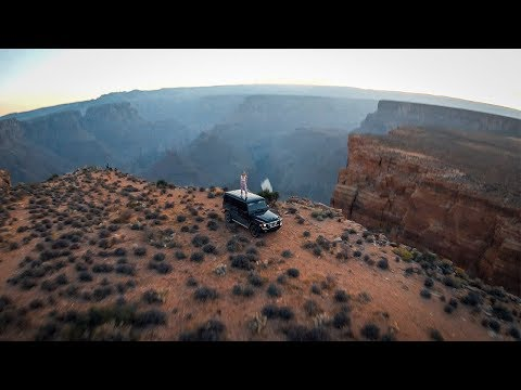 EPIC FPV FREESTYLE IN UTAH! *cliff front flip stall* - UCXVf-VAcIU_coRHrg0w4Cuw