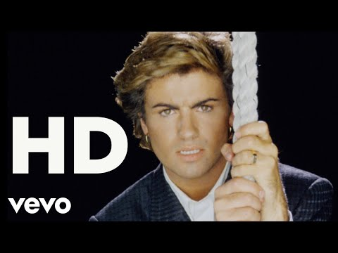 George Michael - Careless Whisper (Official Video) - UC7X_qC_rgc3s04Aw1t5DSHg