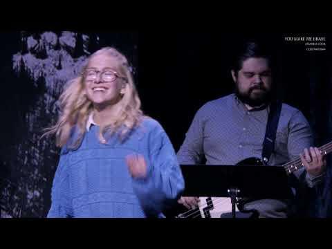 Charis Worship - September 23, 2020