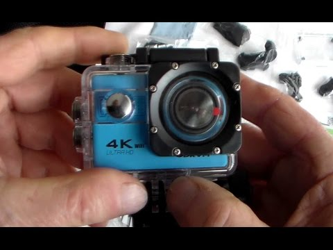 Unboxing and Using the ODRVM 4K Action Camera with Test Clips - UCTgVl5peu2WD7LhbLDdmfgA
