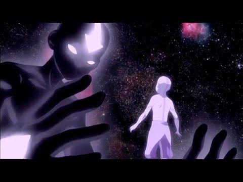 Azula & Zuko vs Aang & Katara (AMV) - UC3Pa0DVzVkqEN_CwsNMapqg