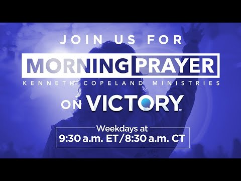Morning Prayer: Tuesday, Jan. 12, 2021