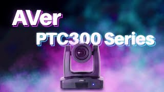 PTC300 Series Intro Video