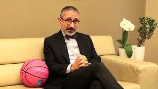 Prof. Dr. Metin Çakmakçı - Meme kanserinde risk grupları kimlerdir? - Uzman TV
