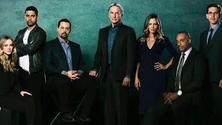 Here's What You Should Expect To See In 'NCIS' Season 17 | MEAWW