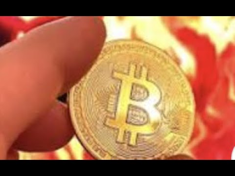 One Trillion Dollar Coin