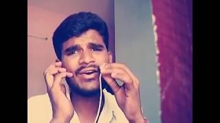 Jaya jaya kaara from bahubali - vikramkumar , Others