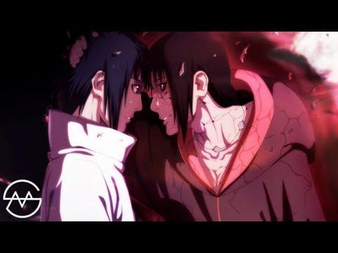 Naruto Shippuden - Man of the World (Odece Trap Remix) - UCuCiz-OIKiBiB1Q6BOYPPiA