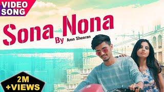 Watch Sona Nona New Haryanvi Songs Haryanvi Shikha Chaudhary