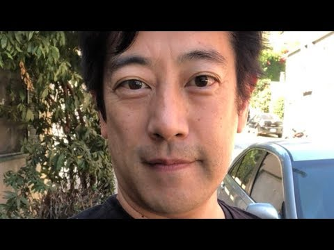 The Untold Truth Of Grant Imahara From MythBusters - UCWlIGsKGsvgFJHkiZml4O1A