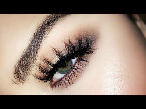 Go To Smokey Eye - UCvIwi6KCreq5bR1S7e6umdQ