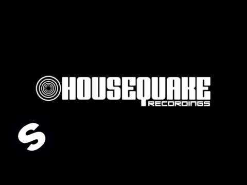 Housequake - Shed My Skin (Club Mix) - UCpDJl2EmP7Oh90Vylx0dZtA