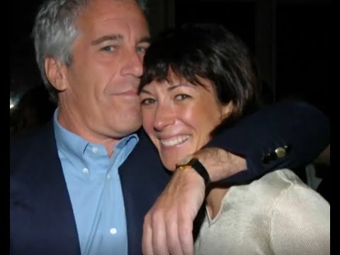 Breaking Epstein MADAM Arrested Ghislaine Maxwell In New Hampshire