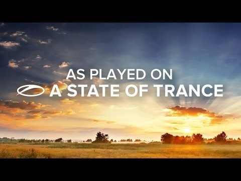 Gabriel & Dresden - Rise Up (Cold Blue Remix) [A State Of Trance 660] - UCalCDSmZAYD73tqVZ4l8yJg