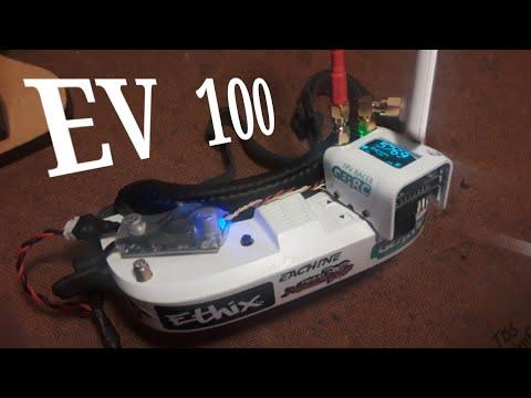 FPV Freestyle: EACHINE EV100 - UC9v82Iv-gEwRErDdaM6gDEg