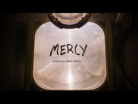 Mercy  Elevation Worship & Maverick City