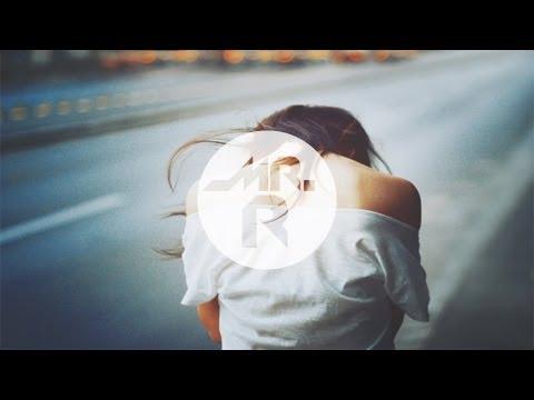 Ne Yo -  So Sick (Retaliate Remix) - UCd3TI79UTgYvVEq5lTnJ4uQ
