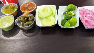 Best Restaurants you MUST TRY in Gomez Palacio, Mexico | 2019