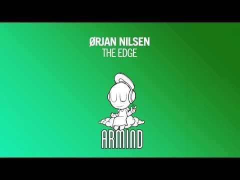 Orjan Nilsen - The Edge (Original Mix) - default