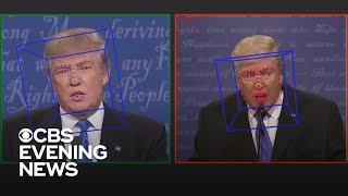 """Deepfakes"" sparking growing concern to combat misinformation on social media"