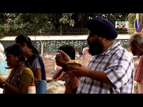 Khata Rahe Mera Dil | Episode 3 | Segment 1 | Gurpal Singh | Orissa - UCthIcpK06l9bhi9ISgreocw