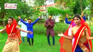 Bhojpuri Devi Geet - rjrajesh94 , Folk