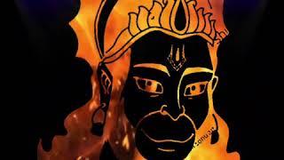 Hanuman dj whatsapp status download