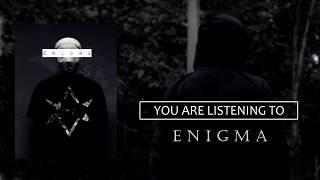 Enigma - sayandproghead , World