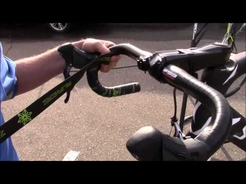 Peter Sagan - New handlebar tape - UCkiYo9z3eMaBmWL8nGA0qXw