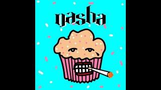 Naja Sound - Nasha - najasound , HipHop