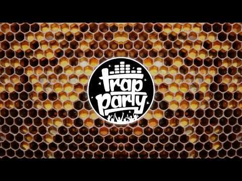 Kayoh - Killa Bees - UC9Xnzk7NEdUzU6kJ9hncXHA