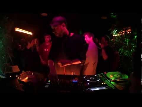 Slugabed Boiler Room London DJ Set - UCGBpxWJr9FNOcFYA5GkKrMg